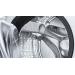 Bosch Wasmachine WAV28M04FG
