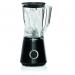 Blender VitaPower Serie | 4 1200 W Zwart Bosch
