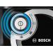 BGS2UECO Bosch