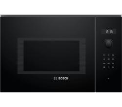 BEL554MB0 Bosch
