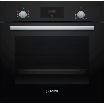 HBF133BA0  Bosch