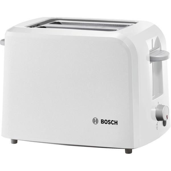 TAT3A011 Bosch
