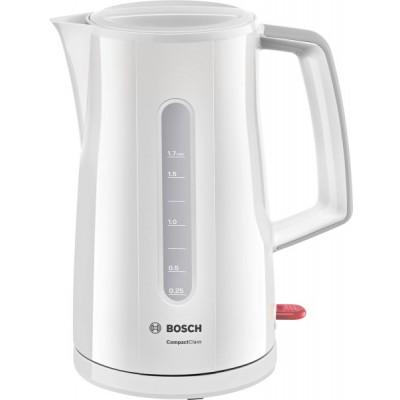 TWK3A011 Bosch