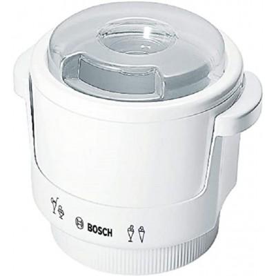 MUZ4EB1 Bosch