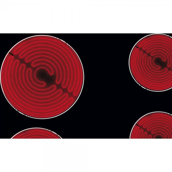 AKT 8090 NE Whirlpool