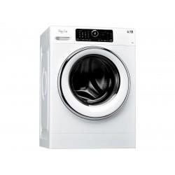 FSCR80420 Whirlpool