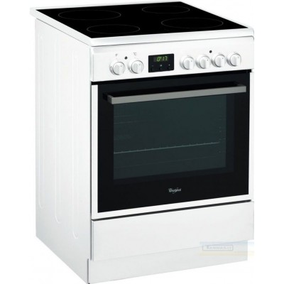 ACMT 6533/WH Whirlpool