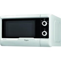Ovens & Microgolfovens