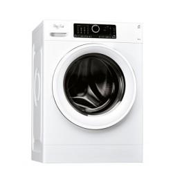 FSCR 90412 Whirlpool