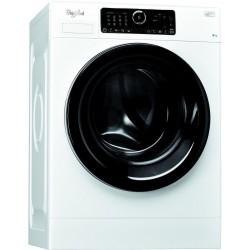 FSCR80430 Whirlpool