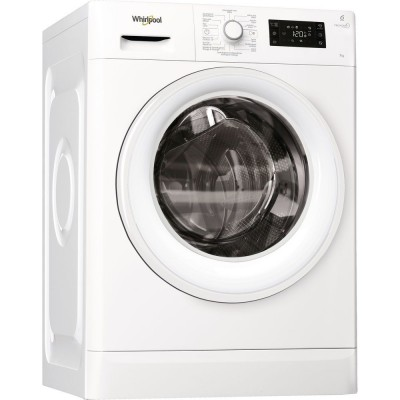 FWGBE81496WSE Whirlpool