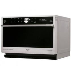 MWP 3391 SX Supreme Chef Whirlpool