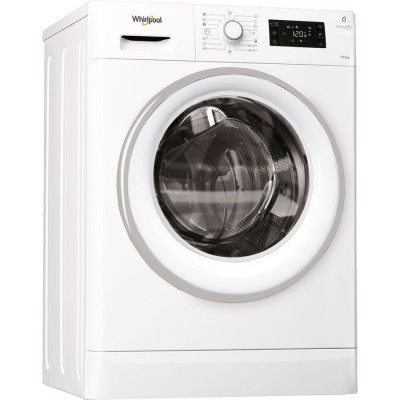 FWDG 96148 WS Whirlpool