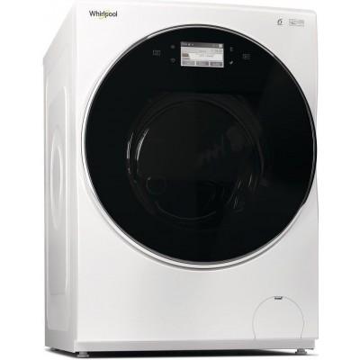 FRR 12451 Whirlpool