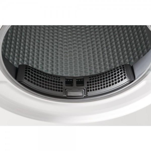 Whirlpool Droogkast FTBE M11 8X2