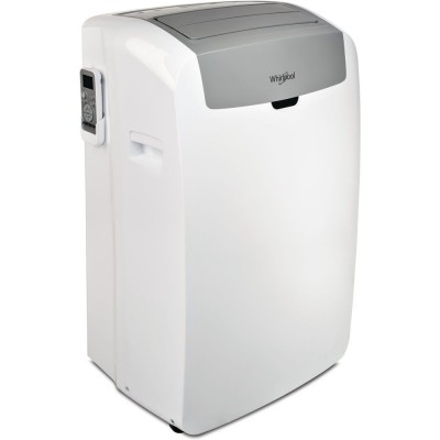 PACW212CO Whirlpool