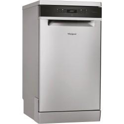 WSFO 3T223 PC X