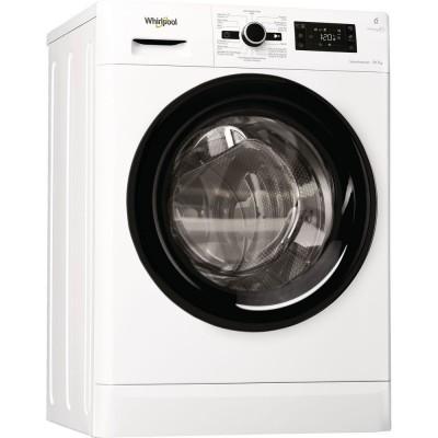 FWDGBE97168WBC Whirlpool