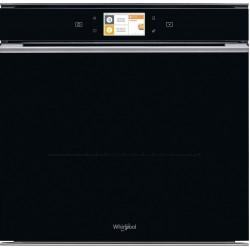 W11 OS1 4S2 P