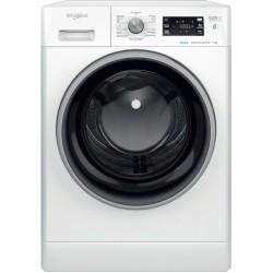 FFBBE 7448 BSEV F Whirlpool