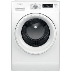 FFS 7438 W EE  Whirlpool
