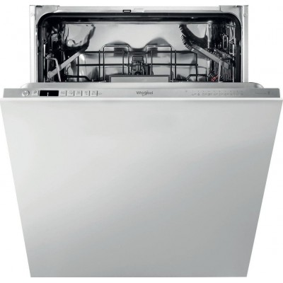 WIO 3T141 PES Whirlpool