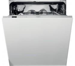 WIC 3C33 PE Whirlpool