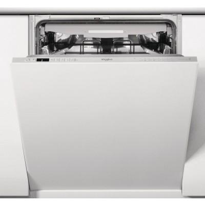WIO 3T126 PFE Whirlpool