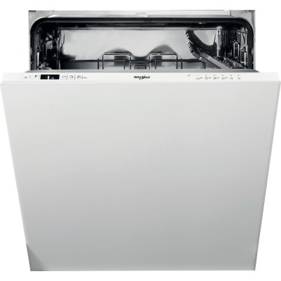 WIS 5010 Whirlpool