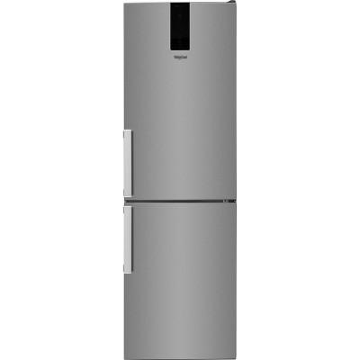 W7 832T MX H Whirlpool