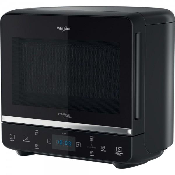 Whirlpool Microgolfoven vrijstaand MAX 49 MB