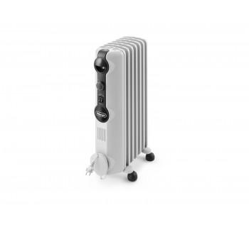 Elektrische Bijverwarming