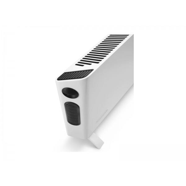 De'Longhi Bijverwarming HSX 3320FS