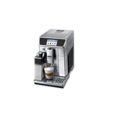 PrimaDonna Elite ECAM650.75.MS De'Longhi