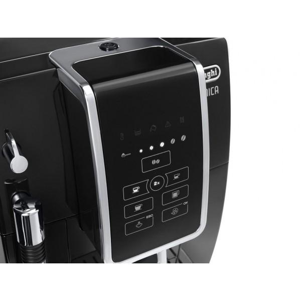 De'Longhi Espressomachine Dinamica Compact ECAM350.15.B