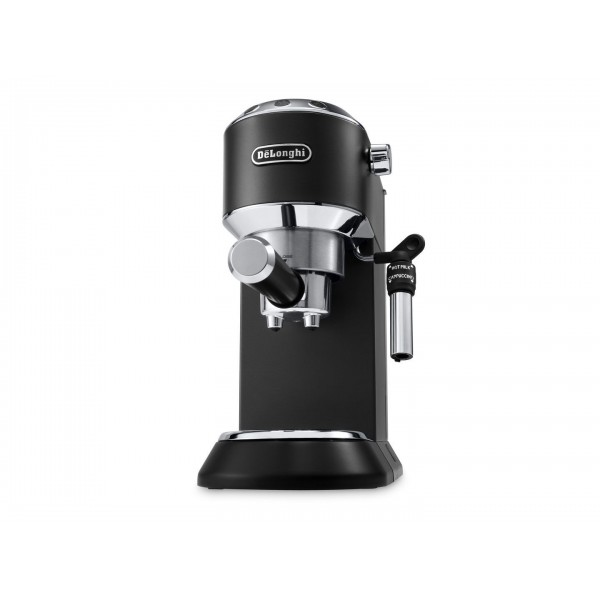 De'Longhi Espressomachine Dedica Style EC 685.BK