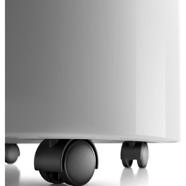 De'Longhi Mobiele airco PAC EL98 Silent ECO RF