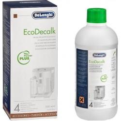 Eco Decalk De'Longhi