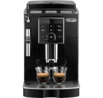 Espresso Volautomaat ECAM23.420.B