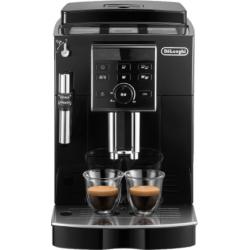 Espresso Volautomaat ECAM23.420.B  De'Longhi