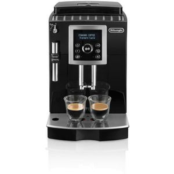 De'Longhi Espressomachine Espresso Volautomaat ECAM23.420.B