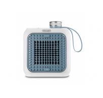 HFX10B03.LB Capsule Bureau Ventilatorverwarmer