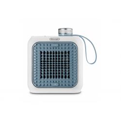 HFX10B03.LB Capsule Bureau Ventilatorverwarmer De'Longhi