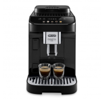 ECAM290.61.B Magnifica Evo Automatic Espresso Machine