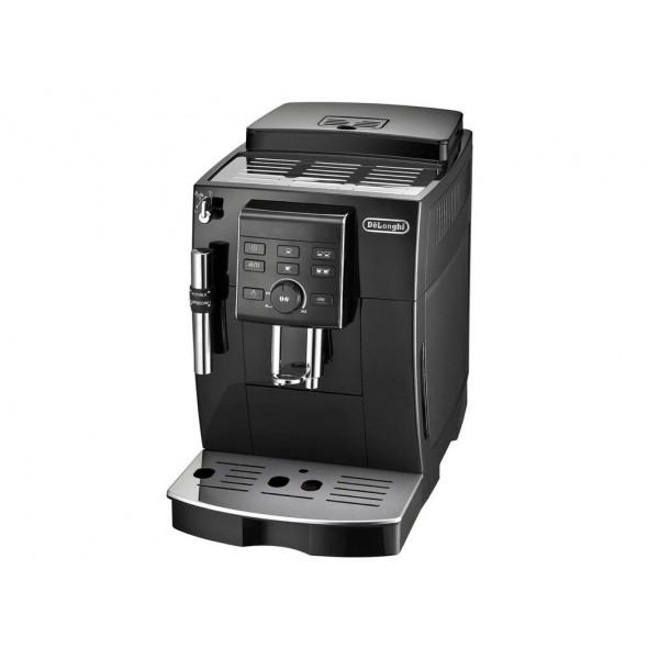 De'Longhi Espressomachine ECAM23.120.B