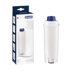 Waterfilter DLS C002