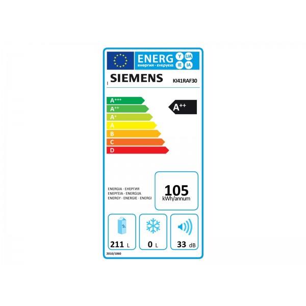 Siemens KI41RAF30