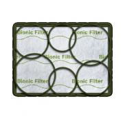 Stofzuiger Filter