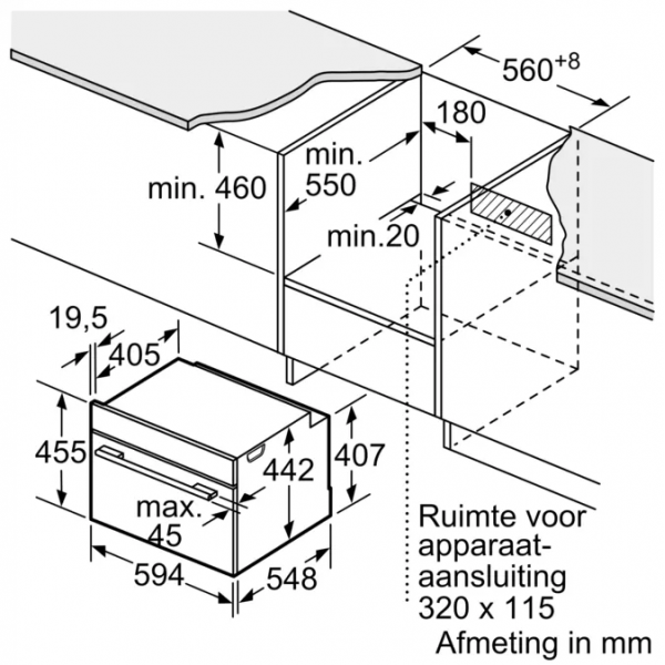 CM678G4S1 Siemens