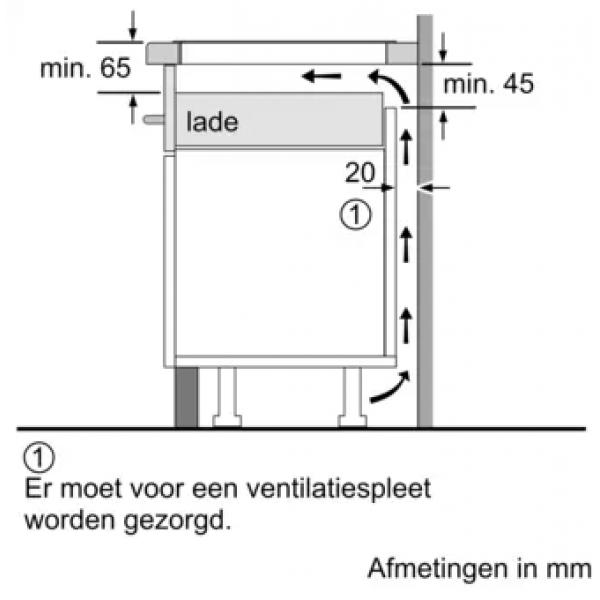 EX675LXC1E Siemens